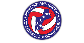 New England Revolution Volleyball Association