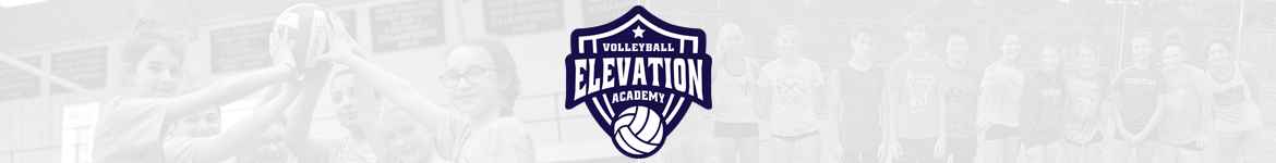 Elevation Volleyball Academy